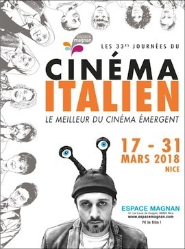 cinema italien 2018 sq